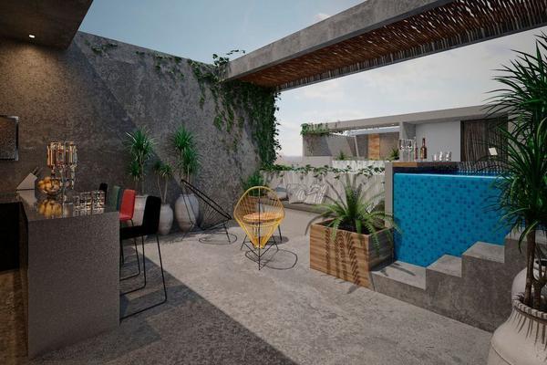 Foto de casa en venta en  , temozon norte, mérida, yucatán, 20050694 No. 15