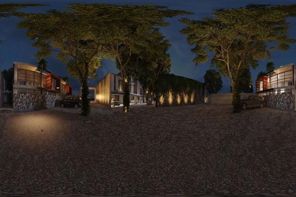 Foto de casa en venta en  , temozon norte, mérida, yucatán, 20050694 No. 16