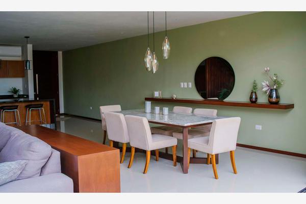 Foto de departamento en venta en - -, temozon norte, mérida, yucatán, 0 No. 05