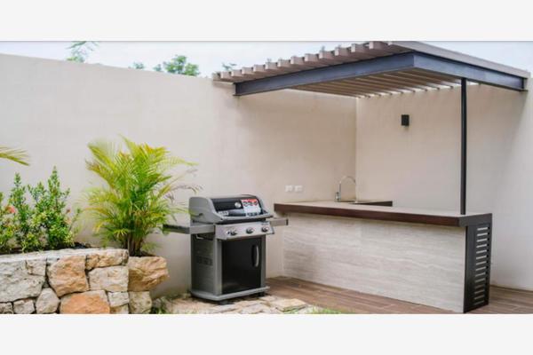 Foto de departamento en venta en - -, temozon norte, mérida, yucatán, 0 No. 14