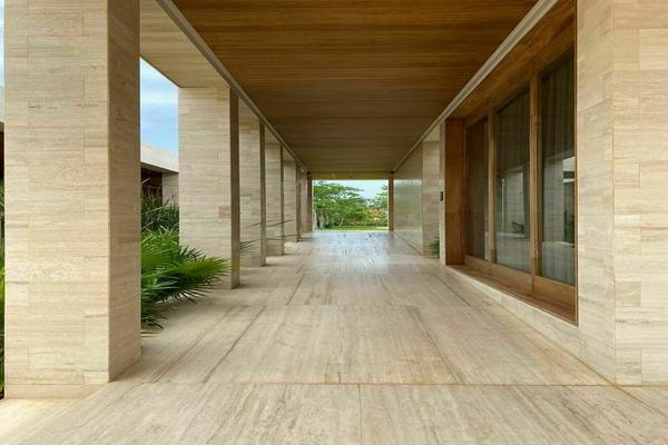 Foto de terreno habitacional en venta en  , temozon norte, mérida, yucatán, 0 No. 04