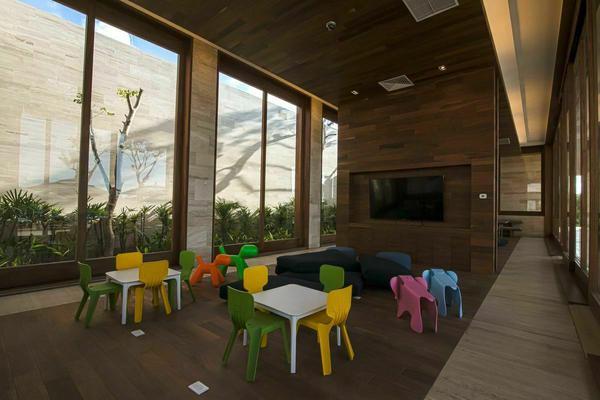 Foto de terreno habitacional en venta en  , temozon norte, mérida, yucatán, 0 No. 10