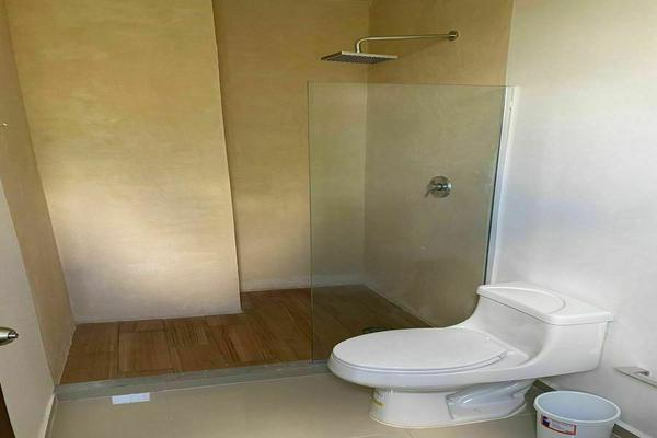 Foto de casa en venta en  , temozon norte, mérida, yucatán, 0 No. 13