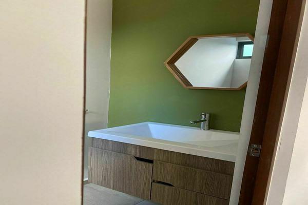 Foto de casa en venta en  , temozon norte, mérida, yucatán, 0 No. 15