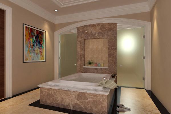 Foto de casa en venta en  , temozon norte, mérida, yucatán, 2641449 No. 07