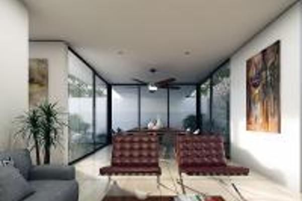Foto de casa en venta en  , temozon norte, mérida, yucatán, 2643045 No. 03