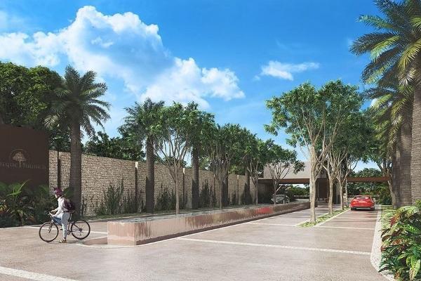 Foto de departamento en venta en  , temozon norte, m?rida, yucat?n, 3086008 No. 11