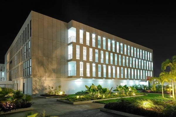 Foto de departamento en renta en  , temozon norte, mérida, yucatán, 3154795 No. 04