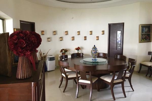 Foto de casa en venta en  , temozon norte, mérida, yucatán, 3428427 No. 04