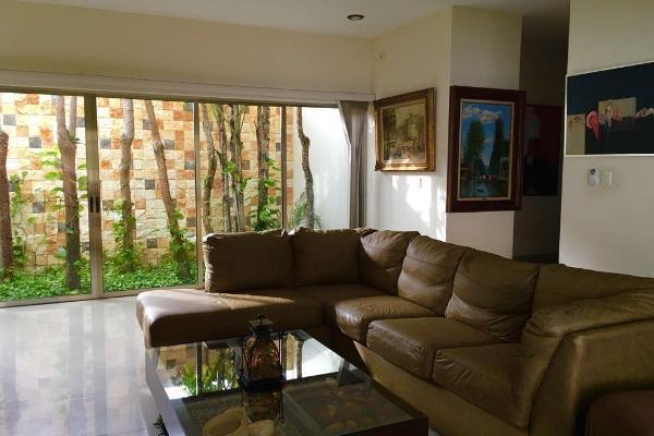Foto de casa en venta en  , temozon norte, mérida, yucatán, 3428427 No. 06