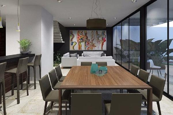 Foto de casa en venta en  , temozon norte, mérida, yucatán, 4237222 No. 04