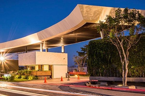 Foto de casa en venta en  , temozon norte, mérida, yucatán, 4237222 No. 09