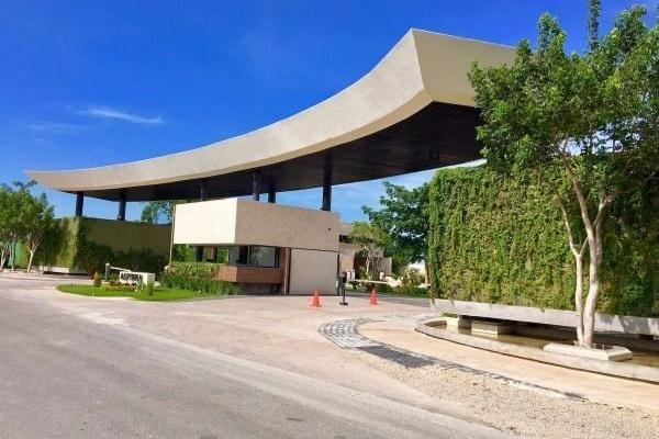 Foto de casa en venta en  , temozon norte, mérida, yucatán, 4237222 No. 10
