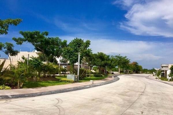 Foto de casa en venta en  , temozon norte, mérida, yucatán, 4237222 No. 11