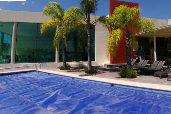 Foto de casa en venta en  , temozon norte, mérida, yucatán, 4567273 No. 07