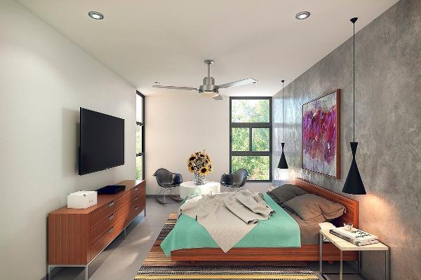 Foto de casa en venta en  , temozon norte, mérida, yucatán, 5674931 No. 05