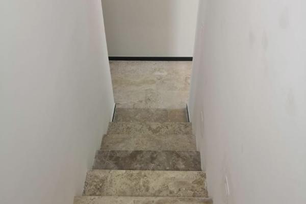 Foto de casa en venta en  , temozon norte, m?rida, yucat?n, 5677724 No. 03