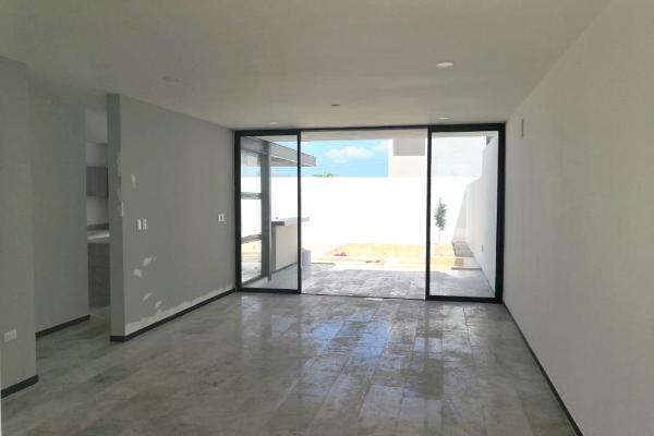 Foto de casa en venta en  , temozon norte, mérida, yucatán, 5677724 No. 05