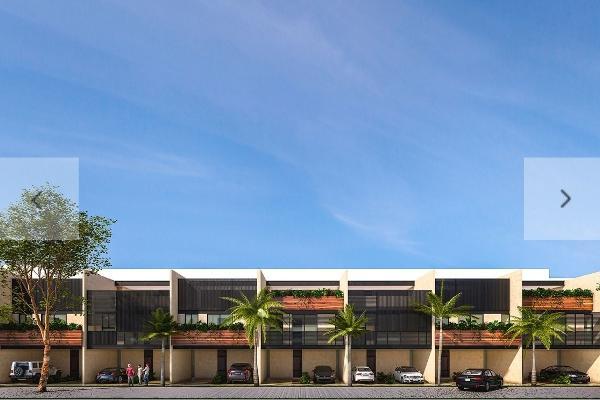 Foto de casa en venta en  , temozon norte, mérida, yucatán, 5678184 No. 13