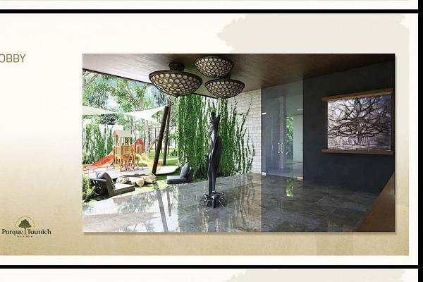 Foto de departamento en venta en  , temozon norte, m?rida, yucat?n, 5681056 No. 06