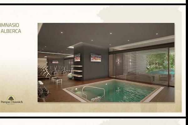 Foto de departamento en venta en  , temozon norte, m?rida, yucat?n, 5681056 No. 20