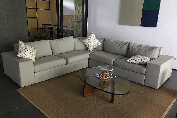 Foto de departamento en venta en  , temozon norte, mérida, yucatán, 5685212 No. 29