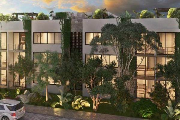 Foto de departamento en venta en  , temozon norte, mérida, yucatán, 5695155 No. 05