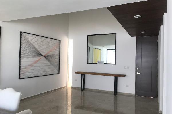 Foto de rancho en venta en  , temozon norte, mérida, yucatán, 5856071 No. 03