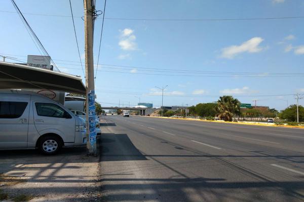 Foto de local en renta en  , temozon norte, mérida, yucatán, 7160729 No. 02