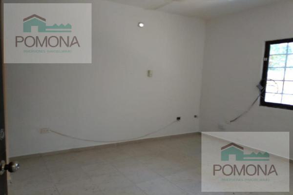 Foto de local en renta en  , temozon norte, mérida, yucatán, 7160729 No. 03
