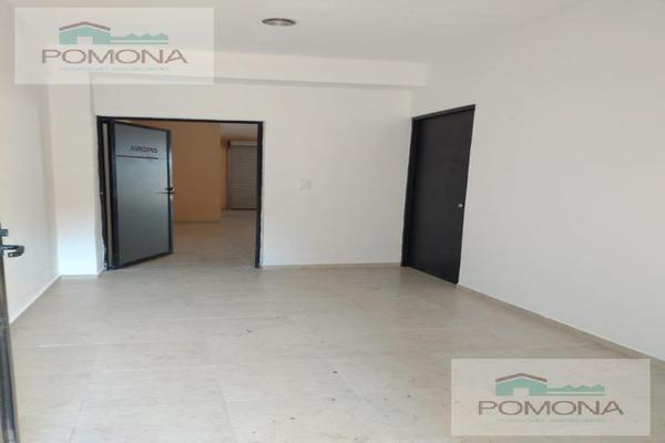 Foto de local en renta en  , temozon norte, mérida, yucatán, 7160729 No. 08