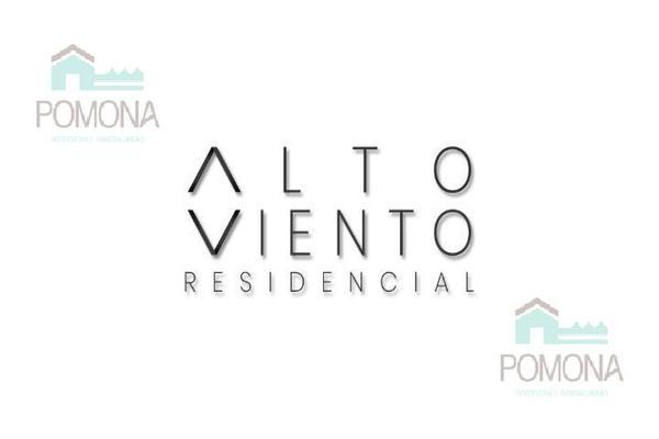 Foto de terreno habitacional en venta en  , temozon norte, mérida, yucatán, 7221816 No. 14