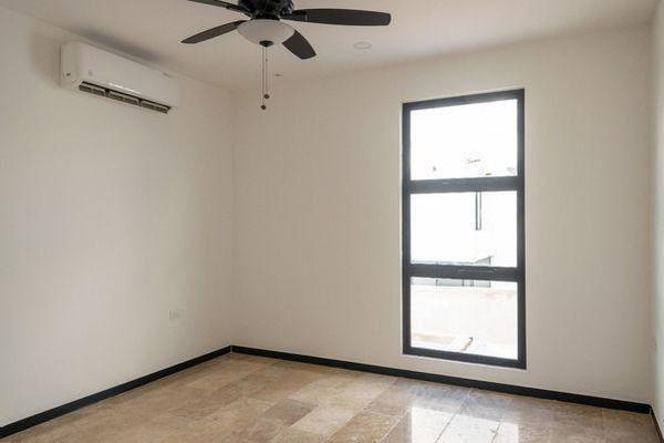 Foto de casa en venta en  , temozon norte, mérida, yucatán, 7223533 No. 10