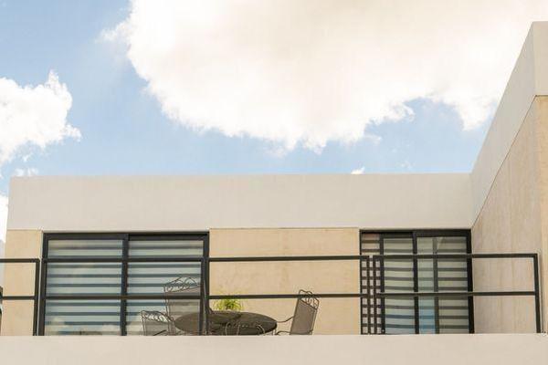 Foto de casa en venta en  , temozon norte, mérida, yucatán, 7223533 No. 12