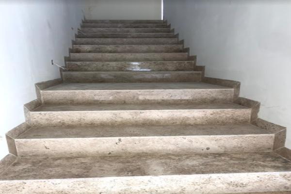 Foto de casa en venta en  , temozon norte, mérida, yucatán, 7493493 No. 04