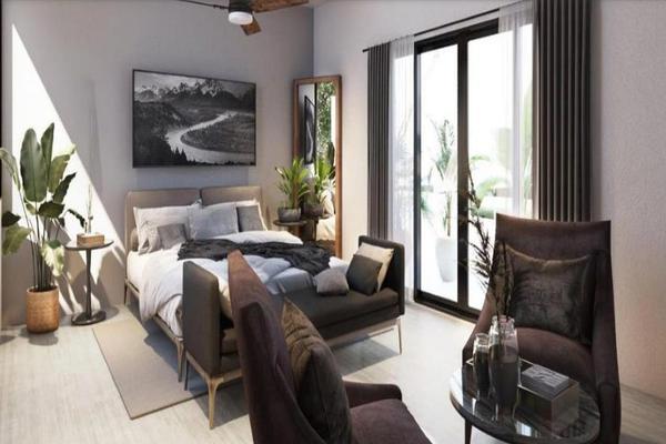 Foto de casa en venta en  , temozon norte, mérida, yucatán, 7493493 No. 06