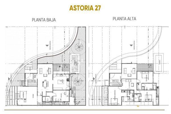 Foto de casa en venta en  , temozon norte, mérida, yucatán, 7493493 No. 07