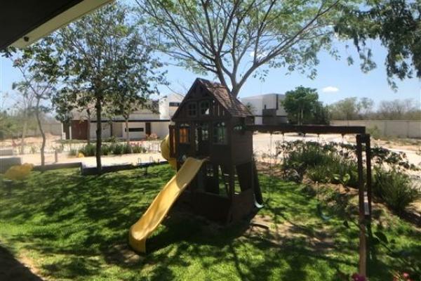 Foto de casa en venta en  , temozon norte, mérida, yucatán, 7493493 No. 09