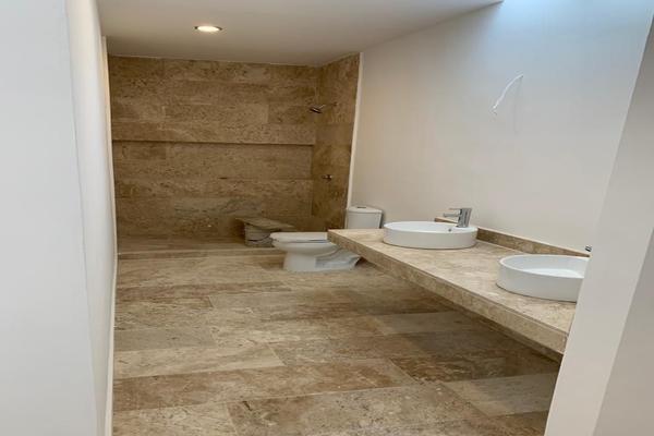 Foto de rancho en venta en  , temozon norte, mérida, yucatán, 7496420 No. 11