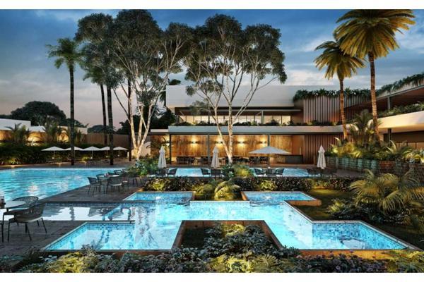 Foto de terreno habitacional en venta en  , temozon norte, mérida, yucatán, 7514153 No. 11