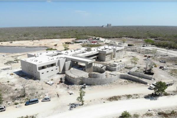 Foto de terreno habitacional en venta en  , temozon norte, mérida, yucatán, 7514153 No. 18