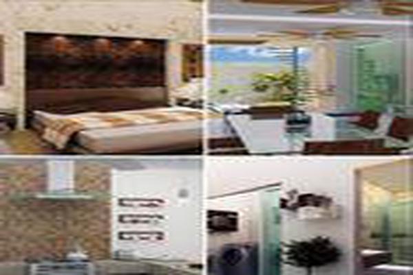 Foto de casa en venta en  , temozon norte, mérida, yucatán, 7860227 No. 02
