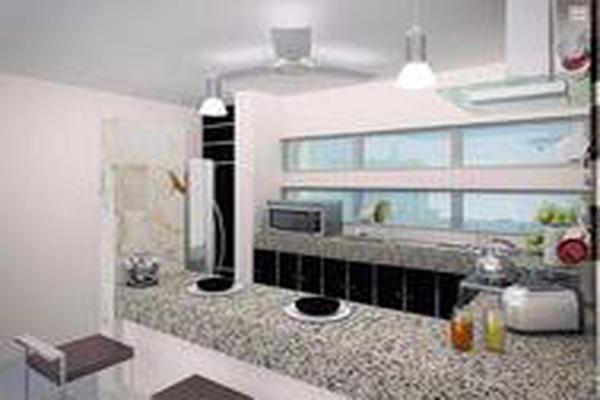Foto de casa en venta en  , temozon norte, mérida, yucatán, 7860227 No. 05