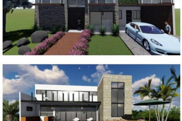 Foto de casa en venta en  , temozon norte, mérida, yucatán, 7860242 No. 05