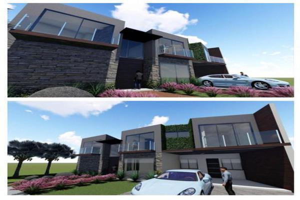Foto de casa en venta en  , temozon norte, mérida, yucatán, 7860242 No. 06