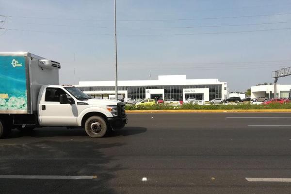 Foto de casa en renta en  , temozon norte, mérida, yucatán, 7860377 No. 01