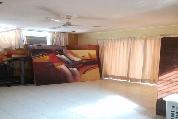 Foto de casa en renta en  , temozon norte, mérida, yucatán, 7860377 No. 11