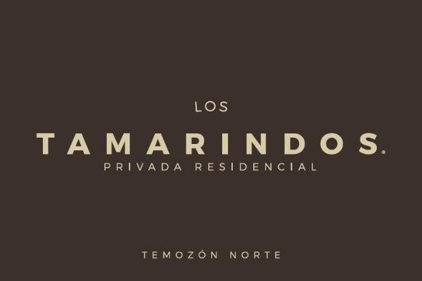 Foto de casa en venta en  , temozon norte, mérida, yucatán, 7860552 No. 05