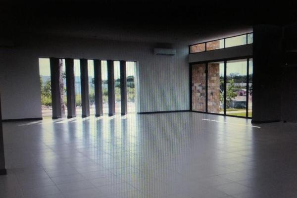 Foto de terreno habitacional en venta en  , temozon norte, mérida, yucatán, 7860562 No. 03