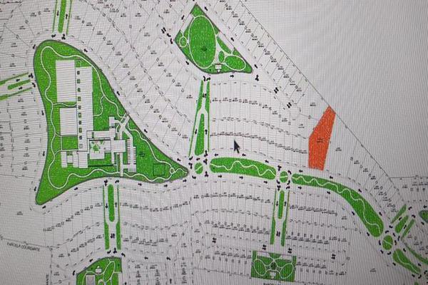 Foto de terreno habitacional en venta en  , temozon norte, mérida, yucatán, 7861130 No. 13